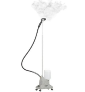 Jiffy garment steamer 2018 reviews best garment steamer reviews - Six advantages using garment steamer ...