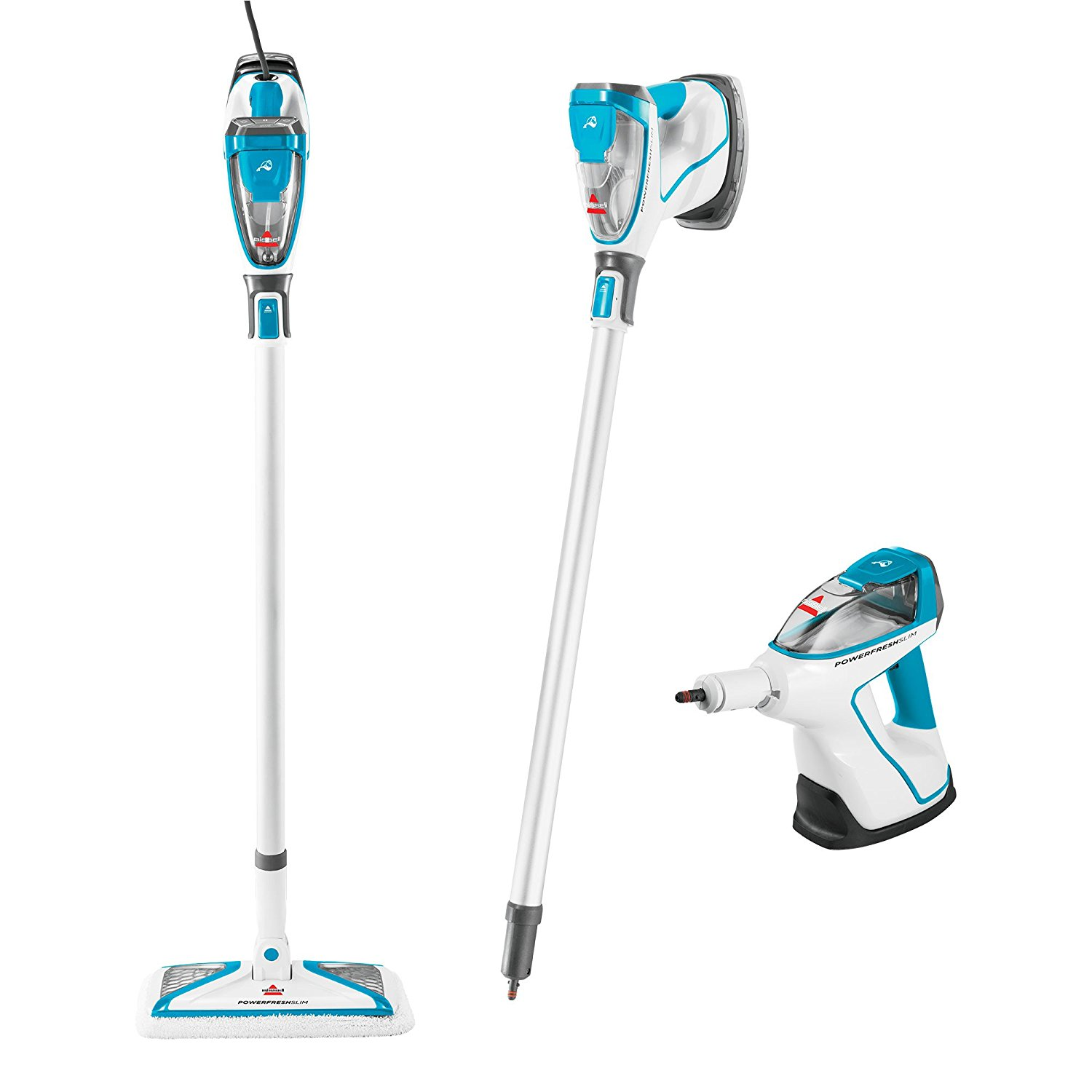 Best Steam Mops For Tile Floors And Grout Reviews - Best steam cleaning system