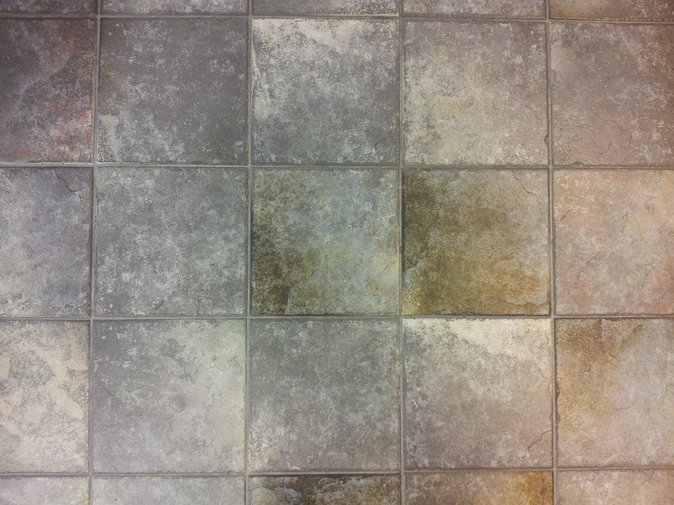 Best Steam Mops For Tile Floors And Grout Reviews - Easiest way to mop tile floors