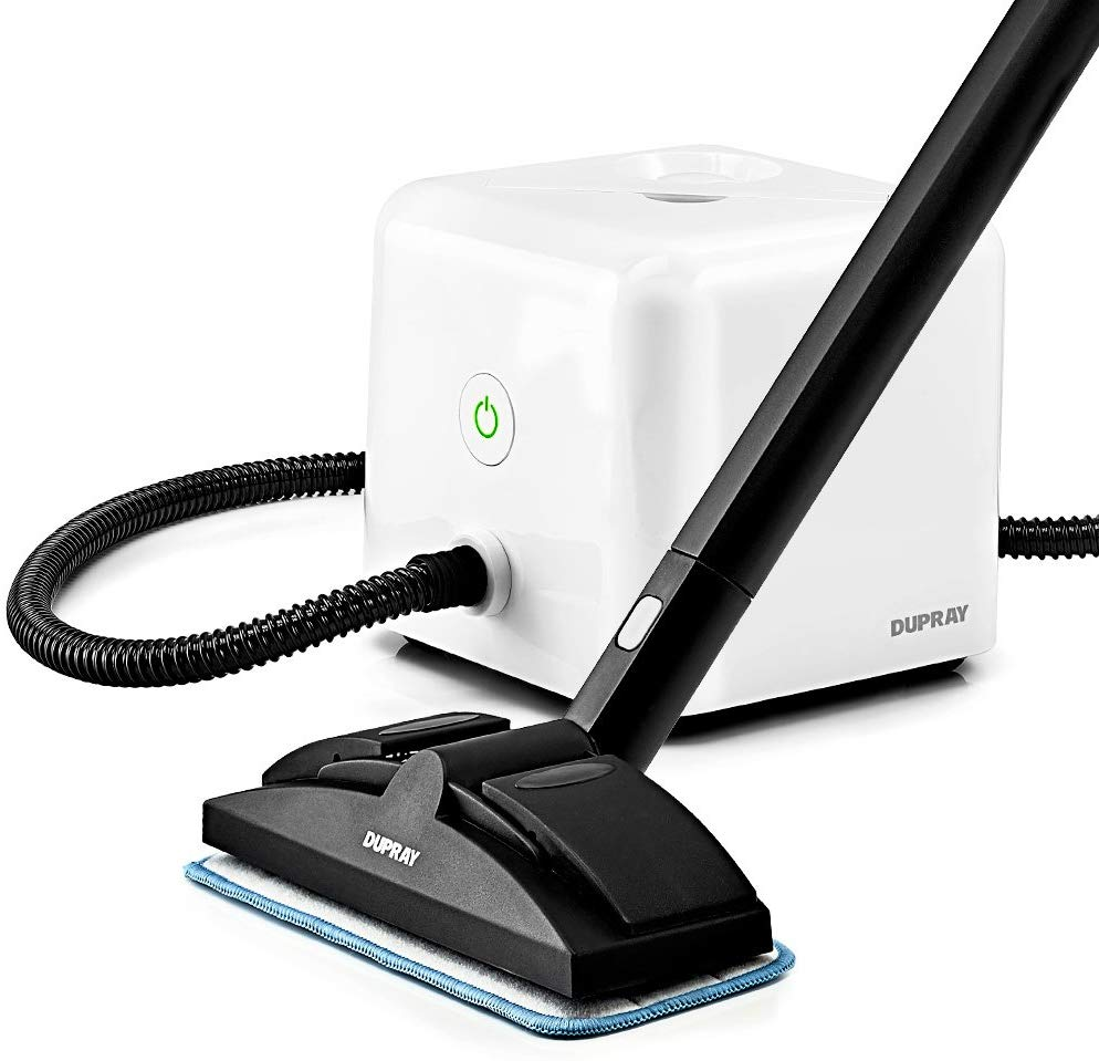 Multipurpose Dupray Neat Steam Cleaner