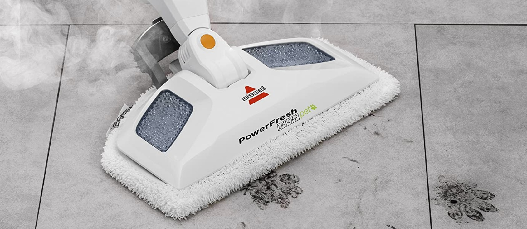 Best floor cleaners for Tile and Grout